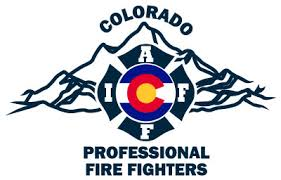 Poudre Fire Authority Fire Fighters